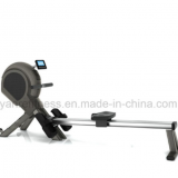 Commercial Fitness, Exercise Machine, Crossfit Equipment, Rowing Machine