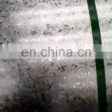 galvanized steel coil   steel wire galvanized galvanized angle steel for export