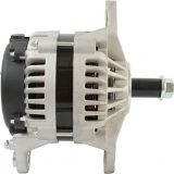 Diesel Engine Alternator 4936879 Truck 24V Alternator