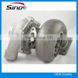 TA3401 Turbocharger RE26287