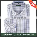 mens dress shirts china wholesale,designer clothing manufacturers in china,latest formal shirt designs for men