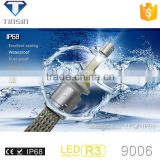 car lights led headlight car parts accessories for toyota land cruiser                                                                         Quality Choice