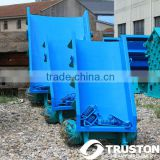CE Approved Reversible magnetic vibrating feeder in China/mining equipment/Vibrating feeder price