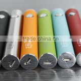 Factory new electronic cigarette variable voltagee ecig wholesale China