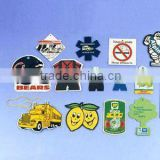 300ml car air freshener new product/private design/hot sale/for Amazon sale made in China