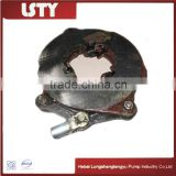 Brakes The brake disc Belarus tractors parts Tractor spare parts in Russia Tractor parts