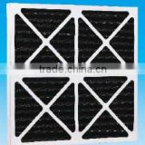 Active Carbon Air Filter,best-selling active carbon air filter