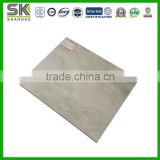 China manufacturer ecological stone artificial marble tiles and slabs