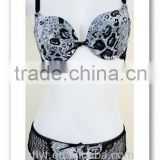 sexy women underwear pictures sex animal and women lace bra set