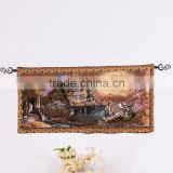PLUS Wall Hanging Tapestries Cotton Printed home furnishing multipurpose Manufacturer from China