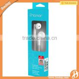 Original AM115 half in-ear earphone for samsung earbuds s5