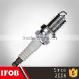 IFOB AUTO PARTS for RAV4 4Cyl Sienna Camry auto plus laser iridium spark plug 90919-01233