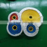 pvc lay flat farm irrigation hoses