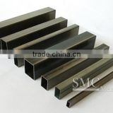 ms pipe section.,Galvanized ms rectangular hollow section,stainless steel rectangular hollow section