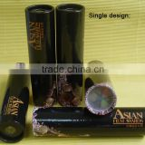 custom kaleidoscope promotional wholesale