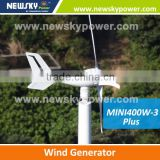free energy generator for home use wind turbine-generators
