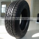High technology passenger car tires Duraturn tyre 165/70/13, 175/70/14, 185/65/15, 195/65/15, 185/15 and 4x4 PCR TIRE