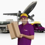 Reliable and cheap freight by EMS, UPS, DHL and FEDEX from China to Mexico