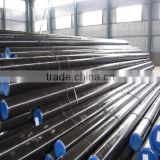 cr12mov best selling alloy steel round bar                                                                                                         Supplier's Choice