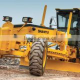 SHANTUI BRAND CONSTRUCTION MACHINERY MOTOR GRADER AND SPAER PARTS OF SG16-3                                                                         Quality Choice