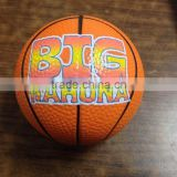 INQUIRY about 2015 new design high quality basketball stress ball with stand