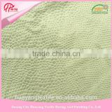 knitting textile/sofa/curtain/carpet/home textile/furniture polyester fabric                                                                         Quality Choice