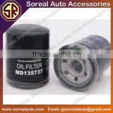 Use For 4G93 MITSUBISHI Oil Filter MD360935