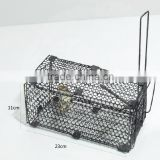laboratory mouse cage