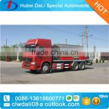 6*4 sino truck asphalt distributor truck 10 wheel asphalt spray truck 3 axles asphalt tank truck asphalt truck for