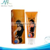 Effective big buttocks hip up massage enlargement cream for women
