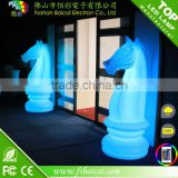 LED Chess Light /LED Horse Light/LED Decorative Light