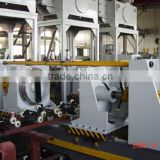 2014 China Steel drum production line and Steel drum manufacturing plant or steel drum making line