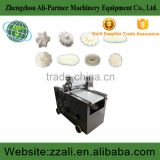Small biscuit machine fortune cookies making machine