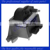 5DA00662323 7700857551 7700732263 7700722070 7700852093 7700749146 hella ignition coil renault