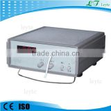 LTH731 CE medical best price Hemoglobin meter