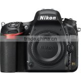 Nikon D750 Digital SLR Camera Body DGS Dropship