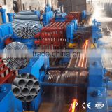 Steel hot rolling mill for rebar                                                                         Quality Choice