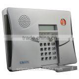 ip wireless burglar alarm system