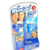 Wholesale Cheap Tooth Whitening Kit Healthy Fast Using Teeth White Light                                                                         Quality Choice