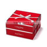 Custom gift box supplier in malaysia
