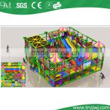 kids toy indoor playground factory supplied, soft indoor playground, indoor playground children playing
