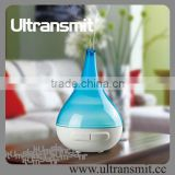 2016 electric essential oil wholesale fragrance oil lamps