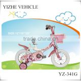 Factory supply kid bike/Kids toy baby bike cheap
