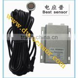 Ultrasonic sensors level for diesel fuel anti theftVehicle fuel level sensor Tank fuel / water level sensor with GPS interface