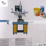 brand new China supplier direct factroy price wholesale bottles printing heat transfer machine in heat press machine