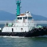 5,220PS ASD TUG BOAT FOR SALE(Nep-tu0002)