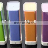 Factory Supply!! Hot sales!TS-PB1K806 800MAH Mini Mobile power,power bank