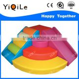 Ball Pool,soft play Type indoor climbing toys for toddlers