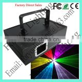 500mw rgb good quality top sell 500mw laser stage lighting