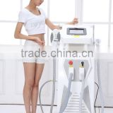 Ipl Hair Removal Machine/ Remove Tiny Wrinkle Ipl Laser Skin Rejuvenation Machine Portable